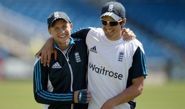 इस दिग्गज की मदद से इंग्लैंड को नंबर एक टेस्ट टीम बनाएंगे इंग्लैंड के नए कप्तान जो रूट 3