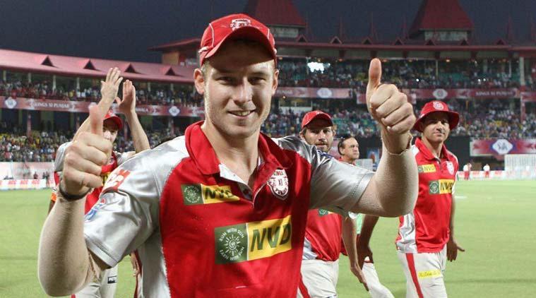 आईपीएल 10: 7 मौके जब आईपीएल टीमों ने सीजन के बीच में अपने कप्तानों को बदला 3