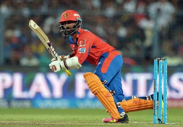 दिनेश कार्तिक ने आईपीएल नीलामी से पहले किया ऐसा शानदार प्रदर्शन, कि अब आईपीएल नीलामी में करोड़ो की रकम मिलना तय 4