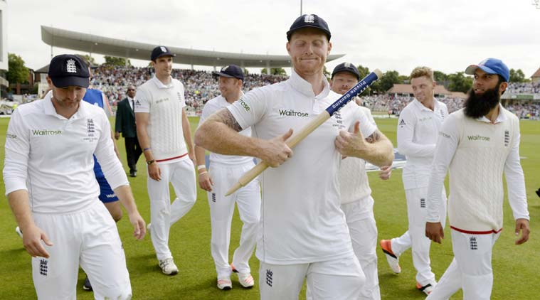 ये है टेस्ट क्रिकेट में सर्वाधिक रन बनाने वाली टॉप 10 टीमें, देखे किस स्थान पर है भारत 13