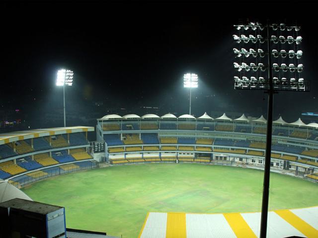 KXIPvsMI: मुंबई इंडियंस ने टाॅस जीतकर किया पहले गेंदबाजी का फैसला,टीम से किया गया इस दिग्गज को नजरअंदाज 2