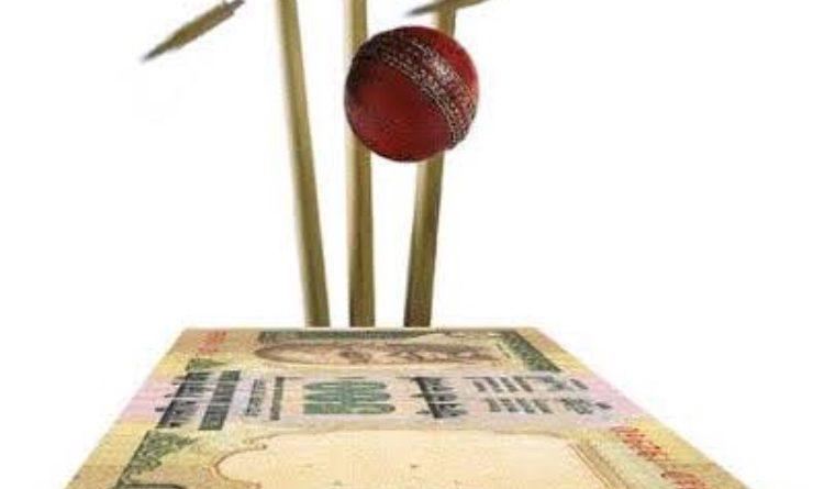 रिपोर्ट्स की माने तो क्रिकेट की छवि हो रही है धूमिल, क्रिकेट से ज्यादा प्रसिद्ध हो रहा है यह भारतीय खेल 14