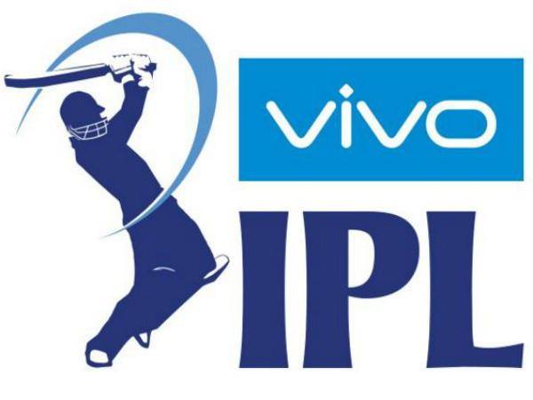 IPL-10: महेंद्र सिंह धोनी के नहीं बल्कि इस खिलाड़ी के नाम है आईपीएल में सबसे ज्यादा विकेट के पीछे शिकार करने का रिकॉर्ड 14