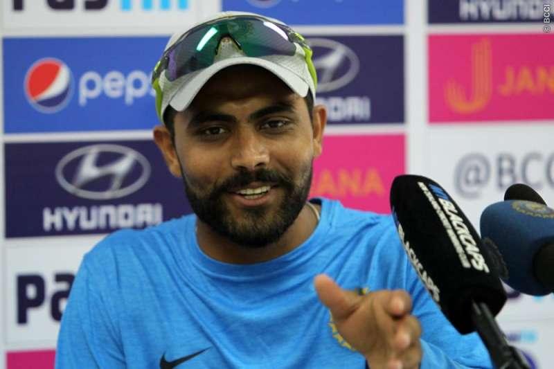"""टीम इंडिया को मिल गया है तीनो फॉर्मेट में एक सम्पूर्ण """"ऑल राउंडर"""""""