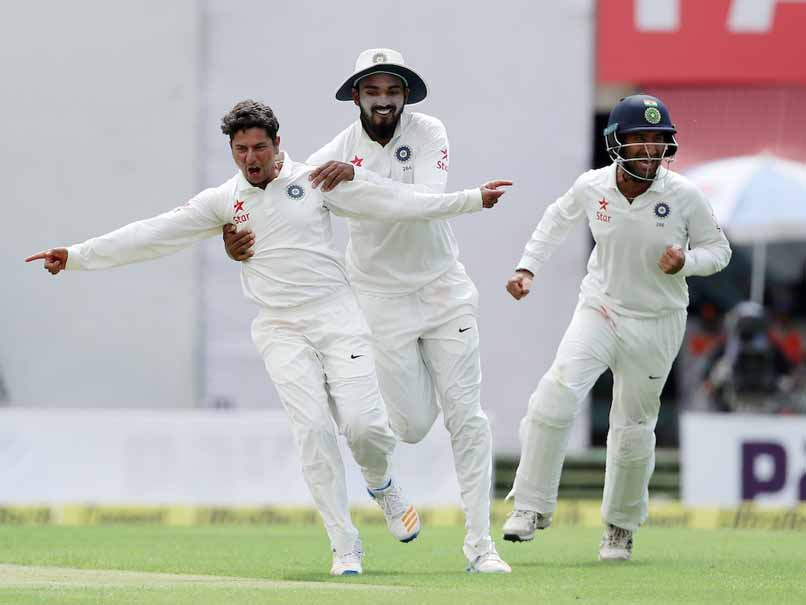 टीम इंडिया के लिए पहले ही मैच में धमाकेदार प्रदर्शन करने वाले इस खिलाड़ी ने कहा मैं बनूँगा भारत का भविष्य 4