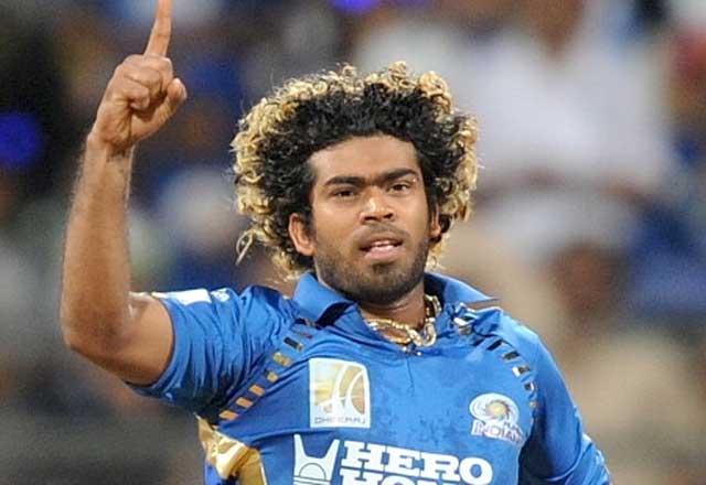 मुंबई इंडियन्स के लिए बुरी खबर, टीम के 2 स्टार खिलाड़ी पहले ही मैच से बाहर 13