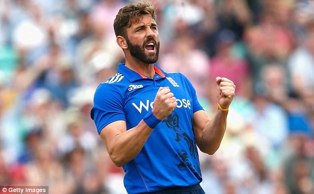 इस खिलाड़ी ने चैंपियंस ट्रॉफी से पहले टीम इंडिया को दी बड़ी चुनौती 8