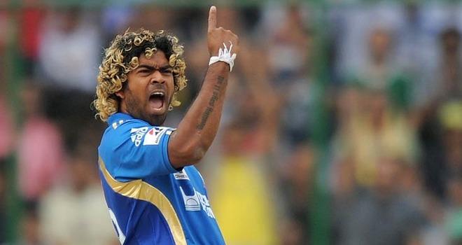 बड़ी खबर: इस आईपीएल टीम से आईपीएल 2018 में खेलते नजर आयेंगे लसिथ मलिंगा 3