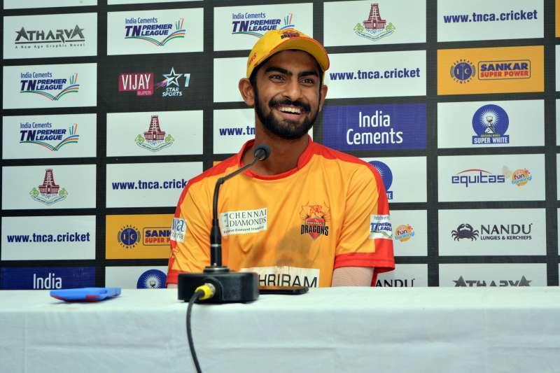 चोटिल केएल राहुल की जगह इस स्टार भारतीय खिलाड़ी को मिलेगी आरसीबी में जगह