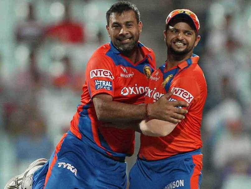IPL 11: इन पांच गेंदबाजो ने आईपीएल के इतिहास में डाले हैं सबसे ज्यादा मेडन ओवर, टॉप 5 में हैं भारतीय गेंदबाजो का दबदबा 7