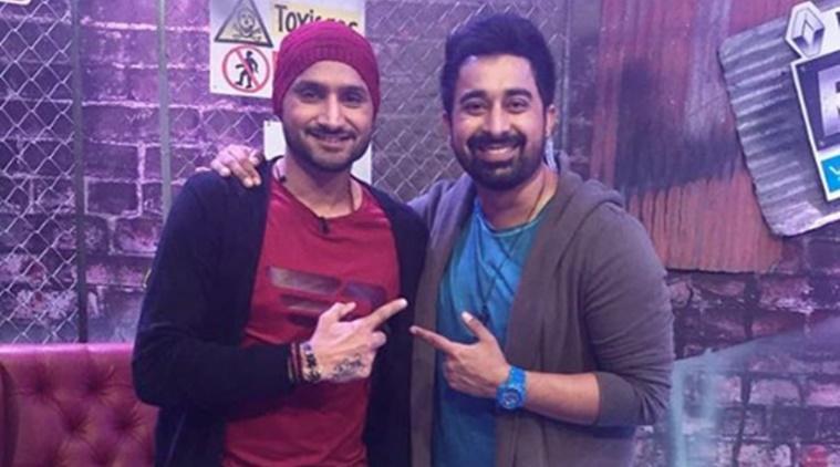 टीम इंडिया के टर्बनेटर हरभजन सिंह ने आखिर बीच में ही क्यों छोड़ दिया रोडीज शो, कारण चौकाने वाला