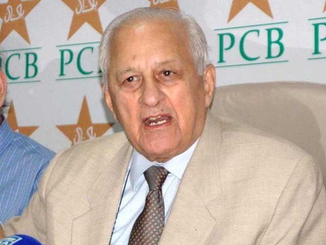 पीसीबी चैयरमैन शहरयार खान ने मैच फिक्सिंग करने वालों को लेकर लिया ऐसा फैसला, कि दोषी खिलाड़ियों की उड़ जायेंगे होश