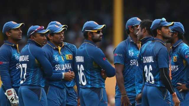 INDvSL: 2nd T-20I: श्रीलंका ने टॉस जीता पहले गेंदबाजी करने का फैसला किया, टीम में हुए दो बड़े बदलाव 2