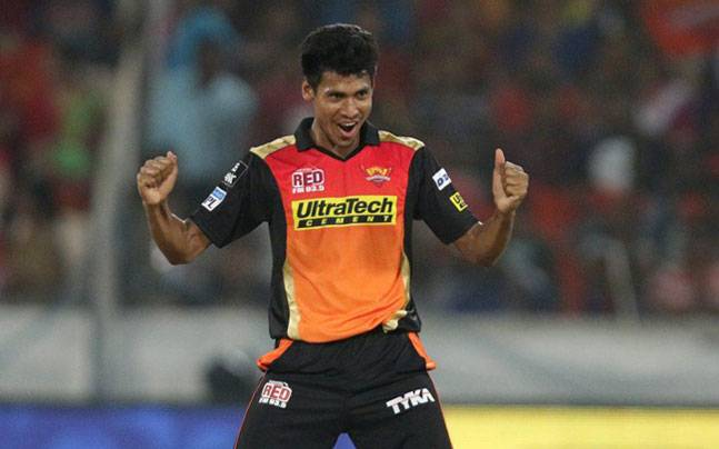 मुस्ताफिजुर रहमान का सनसनीखेज खुलासा, कहा मुझे मेरे ही देश के इस खिलाड़ी ने दिया आईपीएल छोड़ने की सलाह 2