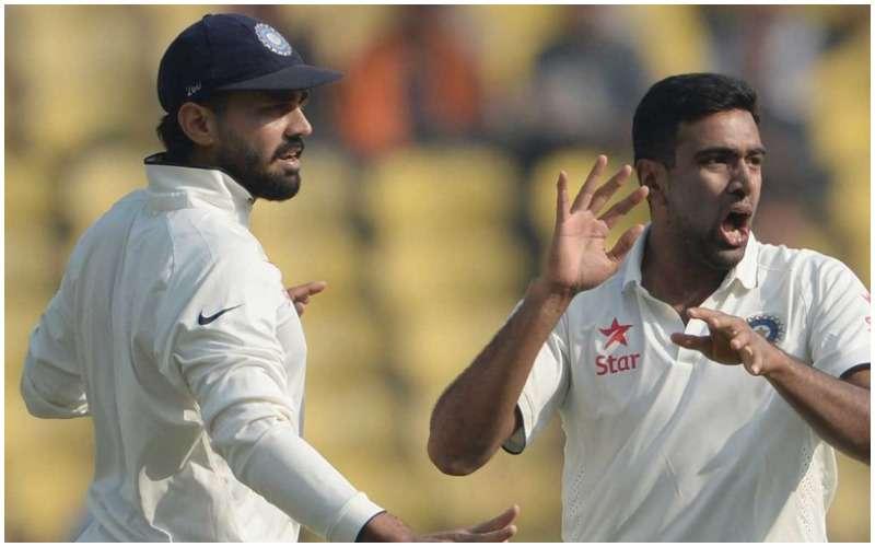 रविचन्द्र अश्विन के बाद यह दिग्गज खिलाड़ी भी हो सकता है आईपीएल 2017 के पुरे सत्र से बाहर 26