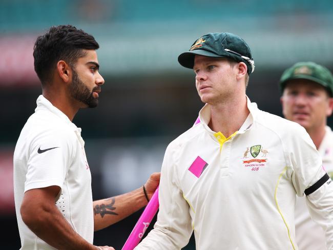 हर दूसरे मैच में शतक बनाता था ये बल्लेबाज, कोहली-स्मिथ जैसे बल्लेबाज कोसों दूर 8