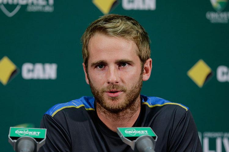 न्यूज़ीलैण्ड के कप्तान ने भारत आते ही आईसीसी की बहुचर्चित टेस्ट चैंपियनशिप पर अपनी राय रख दिया एक नये प्रश्न को जन्म 15