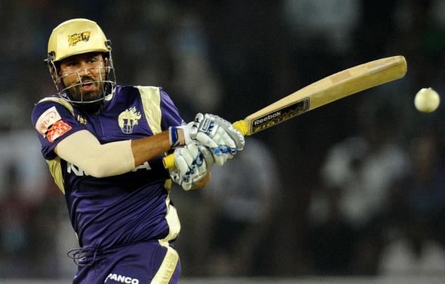 कोलकाता ने हैदराबाद के खिलाफ किया अपनी टीम का ऐलान, आईपीएल में पदार्पण करेगा यह स्टार खिलाड़ी 5