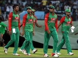हुई बड़ी भविष्यवाणी, इस दिग्गज के अनुसार बांग्लादेश होगा इस साल चैंपियंस ट्रॉफी का विजेता 11