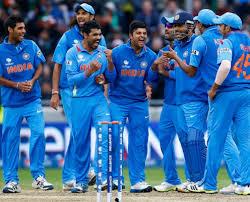 चैंपियंस ट्रॉफी से पहले इन दो टीमों के साथ भिड़ेगी टीम इंडिया, यहाँ देखें कब और कहाँ खेले जायेंगे ये मुकाबले 10
