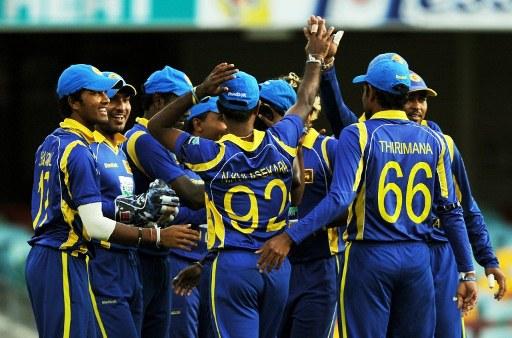 समीक्षा: अगर श्रीलंका टीम में हो ये 3 बदलाव तो एक बार फिर विश्व की खतरनाक टीम बनकर उभरेगी यह टीम 10