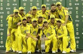 भारत और इंग्लैंड को मात देने के लिए क्रिकेट ऑस्ट्रेलिया ने बनाया यह खास रणनीति 10