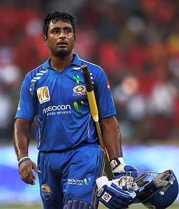 MI vs RPS: ये 6 खिलाड़ी पुणे और मुंबई के लिए हो सकते है गेम चेंजर 2