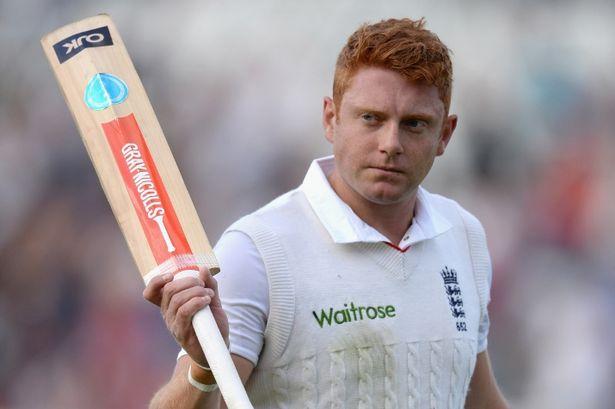 इंग्लैंड की एकदिवसीय टीम में वापसी करने वाले बैरस्टो करेंगे वेस्टइंडीज के खिलाफ बल्लेबाजी की शुरुवात 3