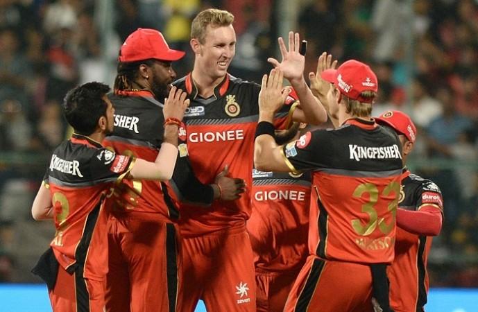 पुणे के खिलाफ अपनी पहली जीत की तालाश में इन खिलाड़ियों के साथ मैदान पर उतरेंगे विराट कोहली 19