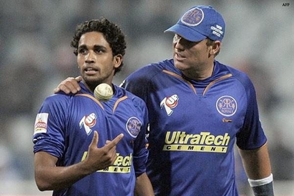 जब एक दुर्घटना के कारण भारत ने खो दिया एक ऐसा गेंदबाज़, जो अपने दम पर मैच जिताने का रखता था माद्दा 12