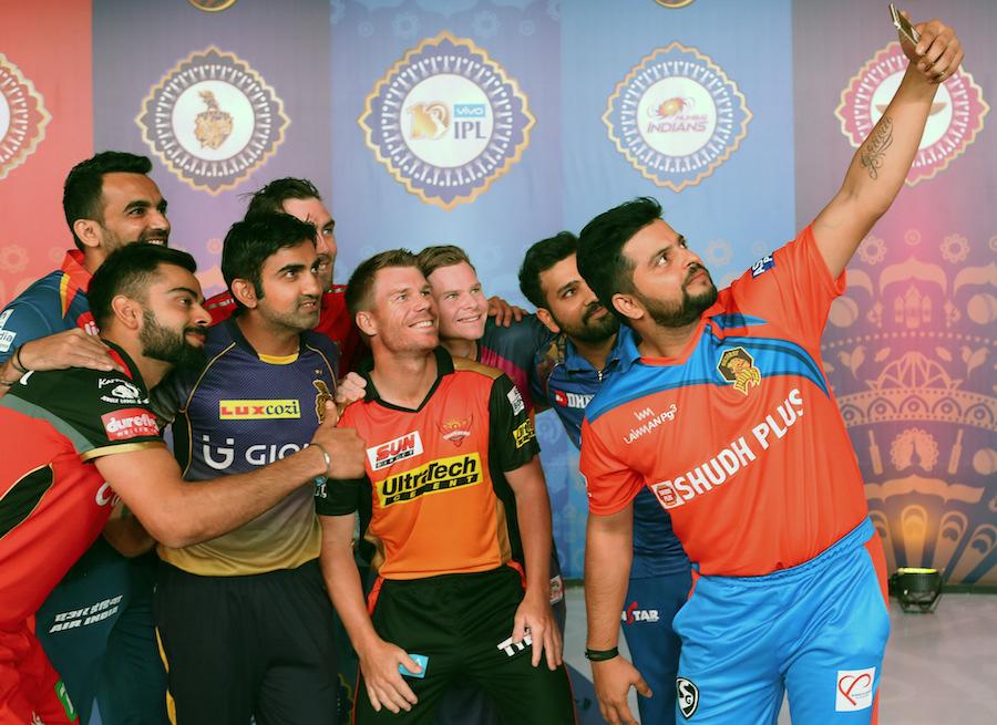 भारत में जल्द देखने को मिल सकता है एक और आईपीएल 1