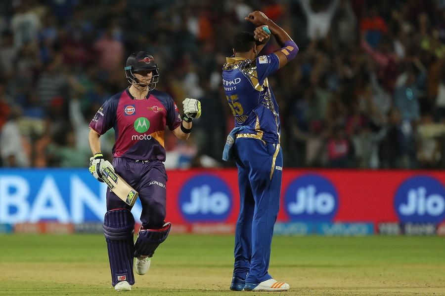 स्टीव स्मिथ की लाजवाब पारी के बाद भारत का यह दिग्गज खिलाड़ी भी हुआ उनका कायल 5