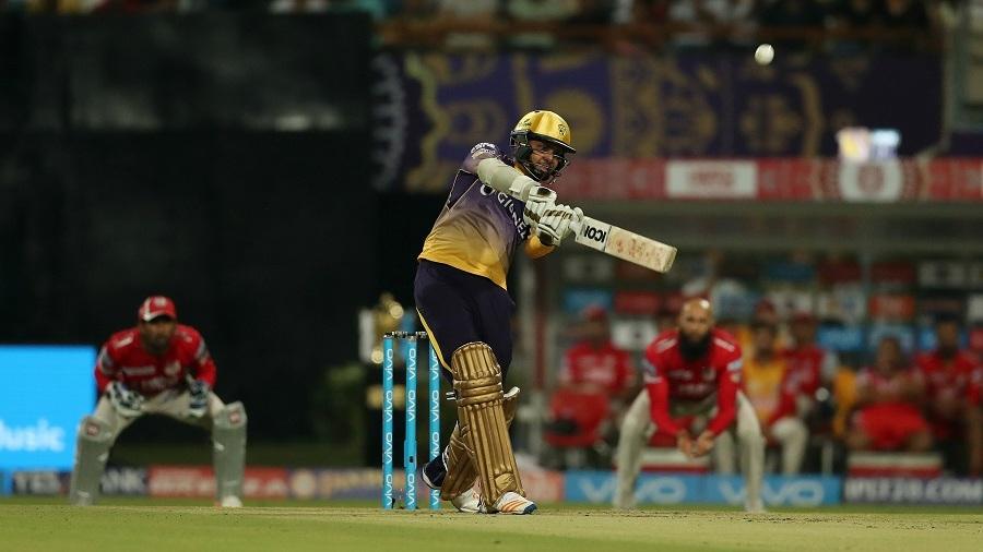 कोलकाता ने हैदराबाद के खिलाफ किया अपनी टीम का ऐलान, आईपीएल में पदार्पण करेगा यह स्टार खिलाड़ी 3