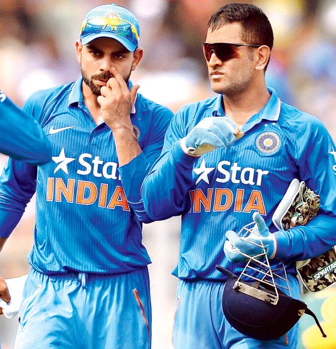 पूरी दुनिया के बल्लेबाजों के लिए चैंपियंस ट्रॉफी से पहले आई बहुत बुरी खबर 3