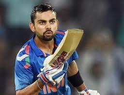 अब भारत के साथ पाकिस्तान के लिए भी खेलते नजर आयेंगे विराट कोहली! 7