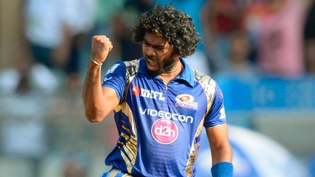 बड़ी खबर: इस आईपीएल टीम से आईपीएल 2018 में खेलते नजर आयेंगे लसिथ मलिंगा 2