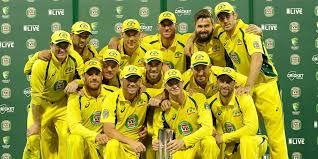 क्रिकेट ऑस्ट्रेलिया ने अपने ही पैरो पर मारी कुल्हाड़ी, टीम के दिग्गज खिलाड़ियों को दिखाया चैम्पिन्स ट्राफी से बाहर का रास्ता 6