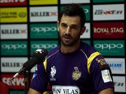 जब इस खिलाड़ी ने दिलाई टेस्ट क्रिकेट वाले महेंद्र सिंह धोनी की याद, मैदान पर किया कुछ ऐसा जिसके बाद सभी दर्शकों ने किया अभिनंदन 4