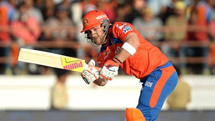गंभीर के बाद अब यह दिग्गज खिलाड़ी रचेगा 100 आईपीएल मैच खेलने का कीर्तिमान