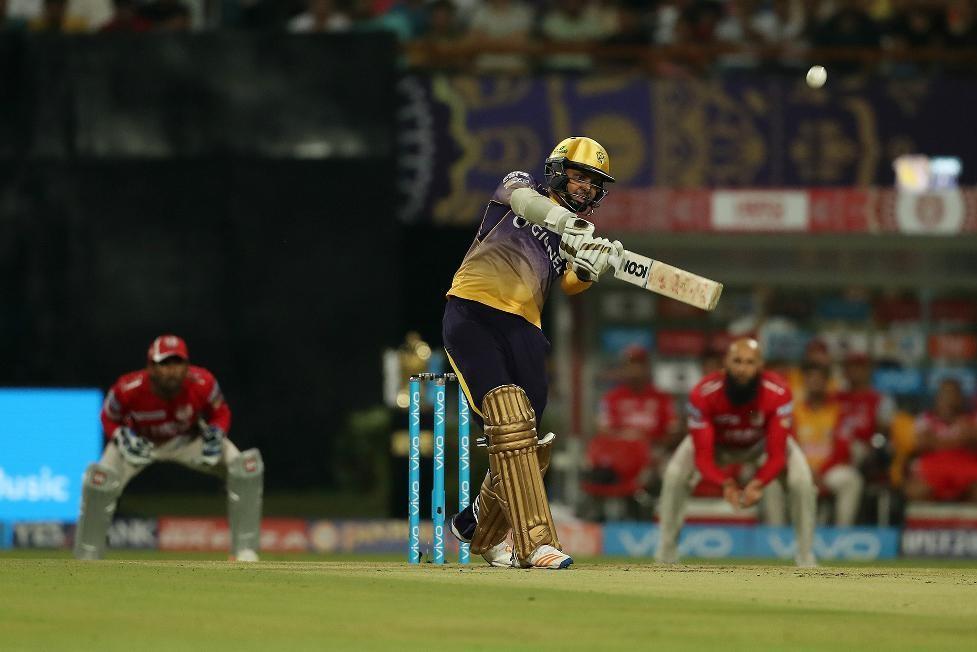 कोलकाता बनाम पंजाब : सर रविन्द्र जडेजा ने कोलकाता के इस खिलाड़ी को बताया नया वीरेंद्र सहवाग 1