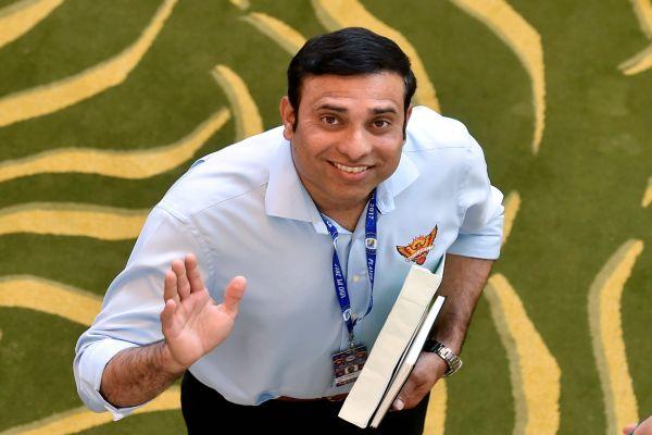 आईपीएल में युवा खिलाड़ियों का प्रदर्शन देख बहुत खुश हुए वीवीएस लक्ष्मण 5