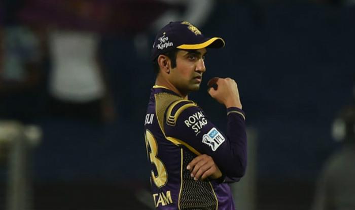 कोलकाता ने हैदराबाद के खिलाफ किया अपनी टीम का ऐलान, आईपीएल में पदार्पण करेगा यह स्टार खिलाड़ी 1
