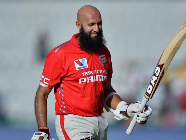 IPL10: गुजरात बनाम पंजाब ये रहे मैच के 5 बड़े निर्णायक क्षण 1