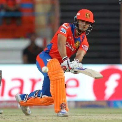 मुंबई इंडियंस के लिए आई खुशखबरी, ये  युवा खिलाड़ी घरेलू क्रिकेट में खड़ा कर रहा है रनों का पहाड़ 3