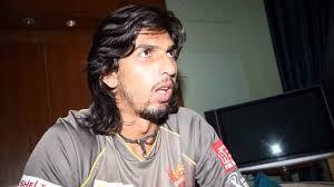 ये है आईपीएल के सबसे खराब खिलाड़ी, जो अपनी ही टीम को दिलाते है हार