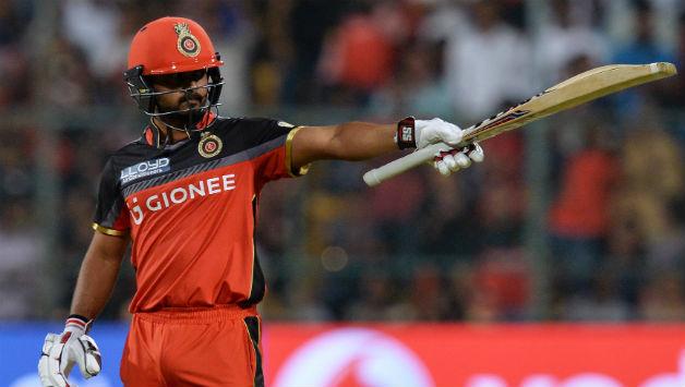 कोहली, अफरीदी, गेल, डिविलियर्स नहीं बल्कि विश्व में यह है भारत का एकमात्र बल्लेबाज जिसका स्ट्राइक रेट सभी फॉर्मेट में है 117 से ऊपर 4