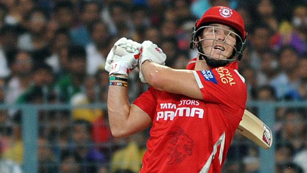 हैदराबाद के खिलाफ पंजाब की टीम में लम्बे समय बाद मिली इस खिलाड़ी को जगह 5
