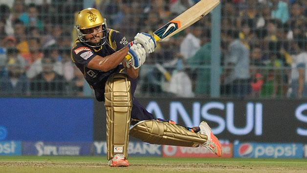 कोलकाता ने हैदराबाद के खिलाफ किया अपनी टीम का ऐलान, आईपीएल में पदार्पण करेगा यह स्टार खिलाड़ी 4