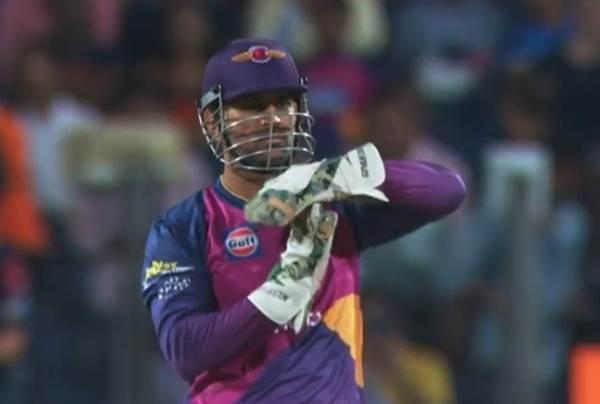 क्रिकेटर ही नहीं बल्कि दूसरे खेलों के दिग्गज भी है महेंद्र सिंह धोनी के जीवन से प्रभावित 10