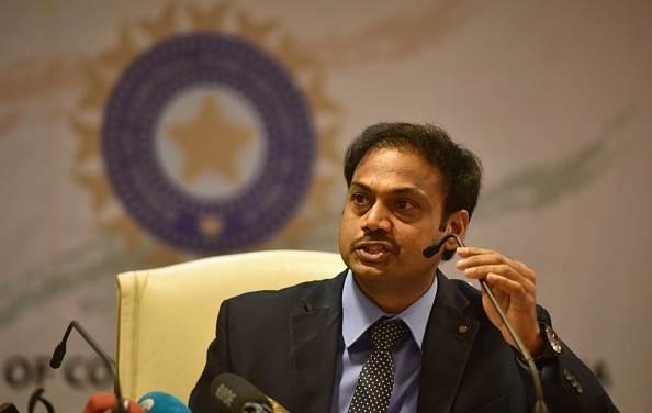 चैंपियंस ट्रॉफी से पहले भारतीय खिलाड़ियों के लिए बुरी खबर, नितीश राणा और क्रुनाल पंड्या जैसे खिलाड़ियों को नहीं मिलेगी जगह 15